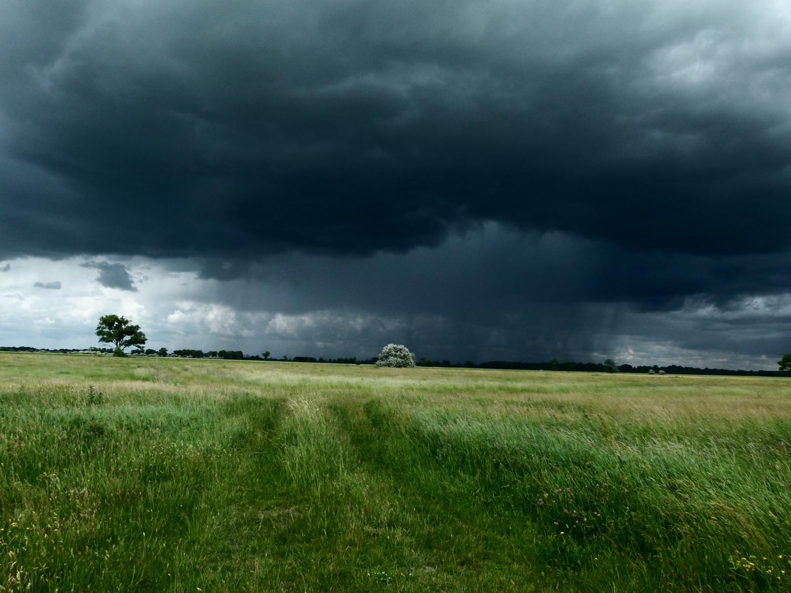 Őregcsertői_vihar